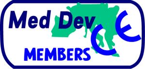 web de miembros de la red de tecnologías sanitarias