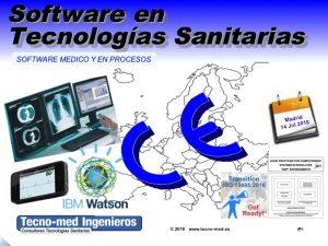 sw-productos sanitarios