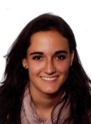 Eulalia Jou