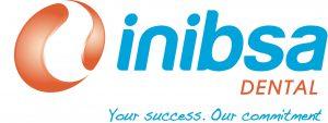 Logo_Inibsa-2013