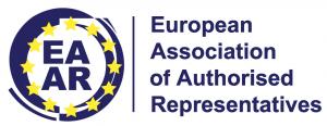 eaar-logo