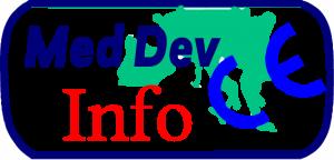 información sobre las guias MEDDEV