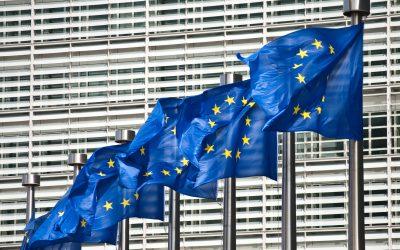 BREXIT… se termina la nueva prorroga del Brexit hasta 31 Diciembre 2020 sin acuerdo
