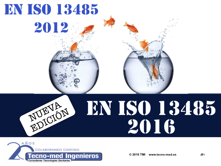 UNE_EN_ISO-13485=2016