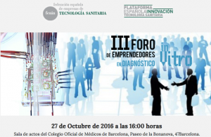 foro-emprendedores-ivd