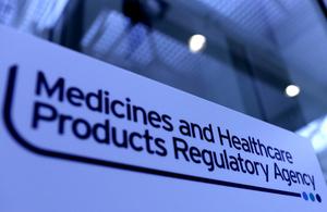 Brexit La Mhradevices Publica La Version Uk De La Mdr E Ivdr A Cumplir A Partir De 29 Marzo 2019 En Caso De No Acuerdo Red De Tecnologías Sanitarias Productos Sanitarios
