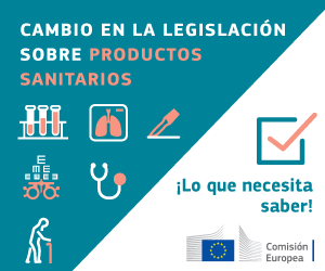 Prepárate … 26 mayo 2022 fin periodo transitorio del Reglamento (EU) 2017/746 de Productos Sanitarios IVD