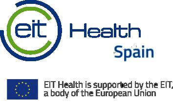"""seminario """"La relevancia de los aspectos regulatorios para tu propuesta de innovaciónEIT Health""""  by @EIT_Health_es  con la participación de @tecno_med"""