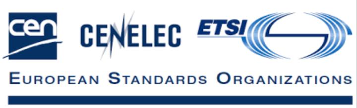 Publicada la primera lista de normas armonizadas con IVDR – Decisión de Ejecución (UE)2021/1195